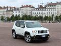 Essai vidéo - Jeep Renegade: Americano, ma non troppo