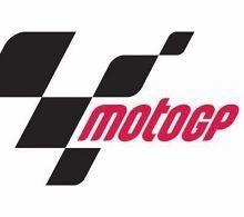 Moto GP: Airbag et protection du levier de frein obligatoires en 2012 ?