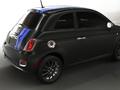Après les Fiat Abarth, les Fiat Mopar!