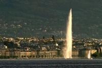 L'étiquetteEnvironnement est en cours de préparation en Suisse