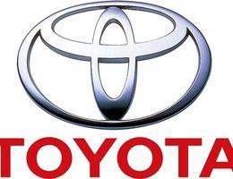 Toyota rappelle plus de 3millions de véhicules