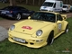 Photos du jour : Porsche 911 993 Turbo (Rallye de Paris)