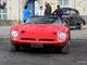 Photos du jour : Bizzarrini GT America (Vincennes En Anciennes)