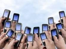 Sécurité: le radar anti SMS c'est pour bientôt