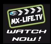 """Du """"rififi"""" chez MX-LIFE.TV"""