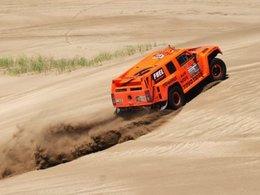 (Minuit chicanes) Le groupe Volkswagen: shérif ou cowboy du sport auto?