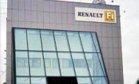 Renault F1 : effectifs réduits de moitié à Viry Chatillon !