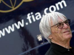 La sécession FIA-Formule 1 se profile