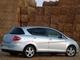 L'avis propriétaire du jour : lonage nous parle de sa Seat Toledo 3 2.0 TDI 140 Stylance