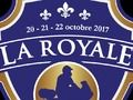 "Cocoricorando 2017, ""La Royale"": la Loire en trail"
