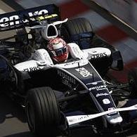 Formule 1 - Canada D.2: Rosberg fait sensation