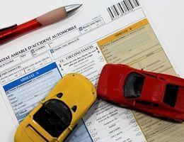 Sondage: les Français et les assureurs auto