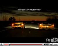 Vidéo: ZR Speed Run Challenge