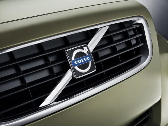 Volvo à la recherche d'un partenaire pour développer une citadine