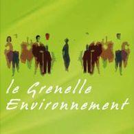 Le Grenelle de l'environnement en route !