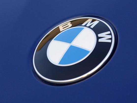 BMW - Une gamme de tractions en préparation?