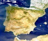 Autos écolos : de l'électricité dans l'air entre Renault et l'Espagne !