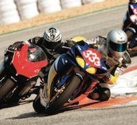 Viltaïs Racing pour la première fois au championnat du monde d'Endurance.
