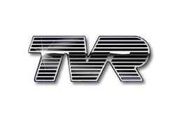 TVR est mort : encore.