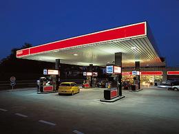 Sondage de la semaine: Pensez-vous que le Super puisse atteindre 2€ le litre avant fin 2011 ?