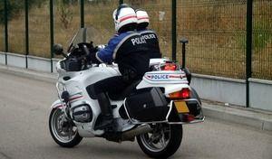 Un conducteur flashé à 200km/h alors qu'il venait de récupérer son permis