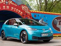 Une voiture électrique en occasion : le bon plan ?