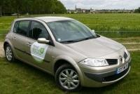 Malus écologique : une réduction pour les véhicules à l'E85