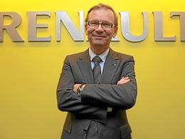 Espionnage chez Renault : une cacophonie d'annonces
