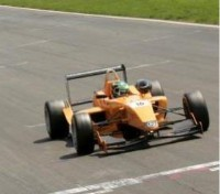 F3: Mygale puissance victoires