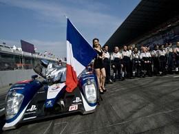 (Minuit chicanes) Peugeot et le sport: clash récurrent