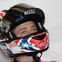Moto GP: San Marin D.2: Du grand Stoner