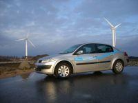 Véhicules électriques : l'Australie va déployer les infrastructures dédiées