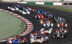 LMS - Le calendrier de la saison 2010 : première manche au Paul Ricard HTTT