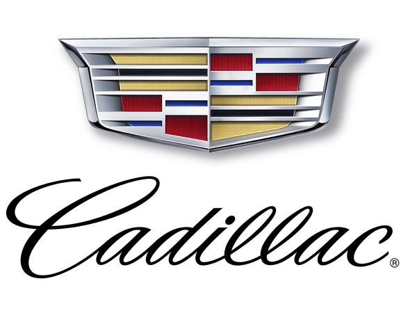 Future grande Cadillac: elle s'appllera CT6
