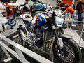 Nouveauté - Honda: la CB 1000R Plus Limited Edition sera disponible