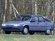 L'avis propriétaire du jour : larsenjack nous parle de sa Citroën BX 1.9 TGD