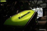 Economie - Kawasaki: Campagne de rappel sur les ZX-6R et ZX-10R