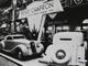 DESIGNERbyBELLU - Henri Chapron, le dernier carrossier français