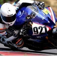 Superbike - Assen: Les Superstocks vont ouvrir leurs hostilités