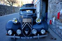 Monte Carlo Historique: Les françaises en photos.1