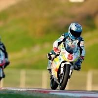 Moto GP - Superbike: Contre toute attente les deux univers seront complémentaires à Assen