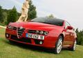 Essai vidéo - Alfa Romeo Brera : petite mise au point