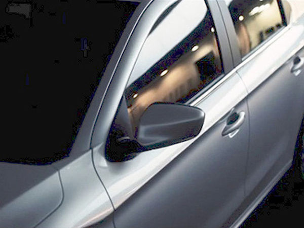 Citroën a de la suite dans les idées: après les DS, les ID?