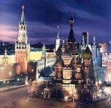 Importations en 2006 : la Russie bat l'Espagne