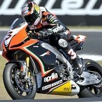 Superbike – Phillip Island M.1: Max Biaggi rafle la mise