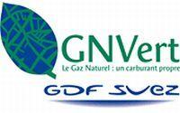 Une station de Gaz Naturel pour Véhicules ouverte à Paris