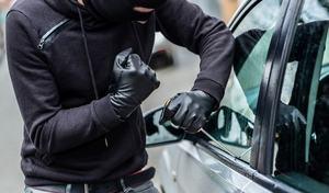 Après le vol de leur voiture, beaucoup de Français pensent avoir été mal indemnisés