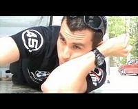 Tourist Trophy 2011 : Guillaume Dietrich sera de la partie [vidéo]