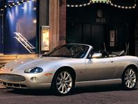 Jaguar XKR (1998-2006): luxe, pedigree et performances, dès 12000€