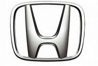 Economie: Honda reste dans le vert pour le premier semestre 2009.